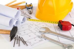 Przygotowanie i Planowanie Prac (IBP MI02)